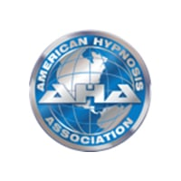 Logo American Hypnosis Association